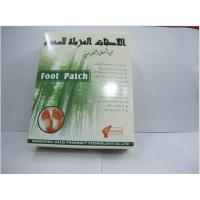 Best Detox Foot Patch Slimming Tea Coffee / natural lose weight coffee slim deliciously wholesale
