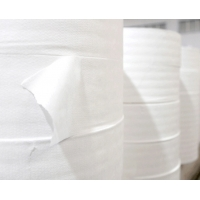 Best White color melt-blown filter non-woven fabric textile material fabric woven fabric,Factory supply bfe99 meltblown nonwo wholesale