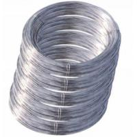 Best WELDING FILLER WIRE wholesale