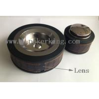 Buy cheap Ashtray Hidden Lens for Poker Smoothsayer from wholesalers