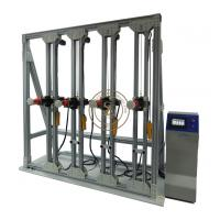 Quality ISO 8124-4 Horizontal Thrust Tester for Swing Testing wholesale