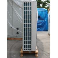 Commercial 29.5kw Air Cooled Modular Chiller Heat Pump Outside Unit