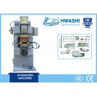 Best Pneumatic Spot Welder Machine for Iron Wire Products and kitchen wholesale