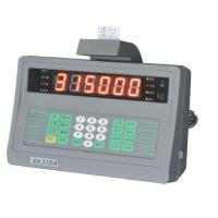 Best Truck Scale Weighing Scale Indicator , Digital Load Cell Indicator wholesale