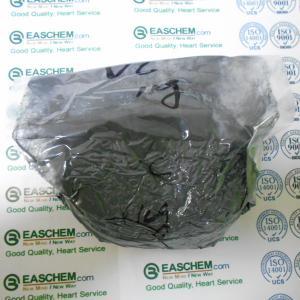 Making Cemented Tools Inorganic Salts , Vanadium Carbide Powder 5.77 G/Cm³ Density