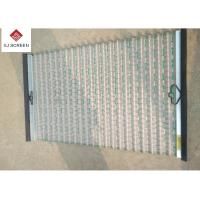 Best Derrick FLC 2000/48-30 PMD Green / Can customize / High quality and inexpensive / Durability wholesale
