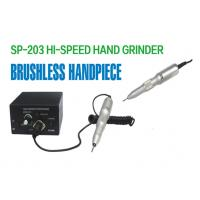 Best 40000RPM High Speed Electric Wood Carver 149mm with Brushless Motor wholesale