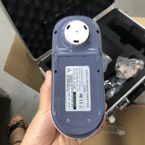 Best 8mm Aperture D/8° YS3020 Portable Spectrophotometer wholesale