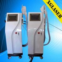 Used beauty salon equipment for used beauty salon for New salon equipment