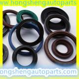 Best industry oil seal for engine systems wholesale