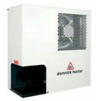 Best Domanic Hunter Parker Refrigerated Air Dryer 21.6 CFH 140 PSI / Lowest Dew Point 36°F wholesale