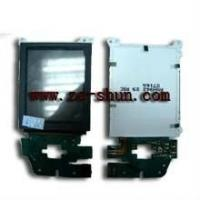 Best mobile phone lcd for Sony Ericsson K750/W800 wholesale