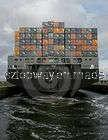 Best Sea Cargo Shipping From GZ, SZ SH to Caucedo, Santos. Puerto Cortes. Kinston wholesale