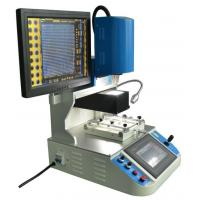 Quality Mobile chip repair machine WDS-700 auto smd bga rework station bga rework station wholesale