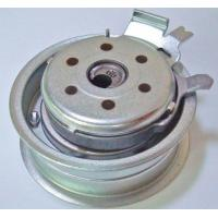 China Synchronous High Tension Timing Belt Pulleys 06A109479A For AUDI / SEAT / SKODA / VW on sale