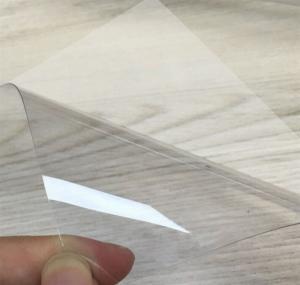Best 4x8 Rigid Forex/Celuka/Sintra Core Flexible PVC Plastic Foam Board For Furniture wholesale