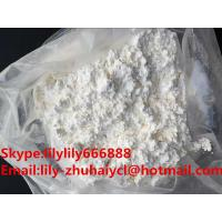 Best Albuterol Sulfate CAS 51022-70-9 Bodybuilding Supplements Steroids for Bronchial asthma wholesale