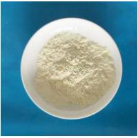 Best Injectable  Trenbolone Acetate Yellow Powder Lean Mass Use GMP Certificated wholesale