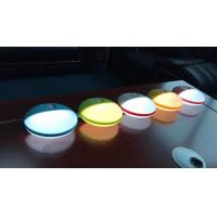 Best Small Smart Battery Operated Sensor Lights Fireproof ABS Material For Gift wholesale