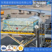 Best Customizable Logistic Airline Cargo Cover Film Aviation Covering Film wholesale