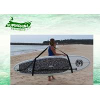 Standing Up Paddle Images