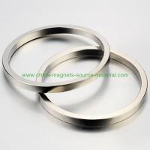 Best N52 Sintered Neodymium Magnet wholesale