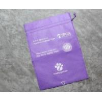China Pp Nonwoven Gift Bag on sale