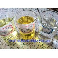 Best Bodybuilding Supplements Injectable Anabolic Steroids Oxymetholone Anadrol 50 wholesale