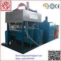 Best looking for the machine that make paper eggs tray/Chinese Suppliers wholesale