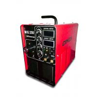Best Portable All In One Welding Machine IP23 , Multi Purpose Welder AC380V wholesale