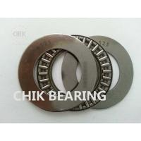 Best Plane Needle Thrust Bearings AXK, AS, LS Series For Printing Machines wholesale