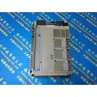 Best FUJI-FRN5.5G1S-2J frequency converter wholesale