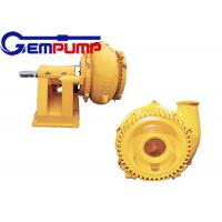Best G and GH Series sand suction pump , Multistage Centrifugal Pump wholesale
