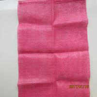Best PP LENO MESH BAG FOR POTATO AND ONIONS wholesale