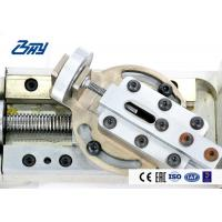 """Best High Precision Manual Flange Facing Tool , 6"""" Flange Refacing Machine wholesale"""