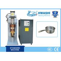 Best Automatic DC Capacitor Discharge Welding Machine wholesale