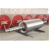 Best Steel Plate Rolls With 45# Seamless Pipe With Customized Size wholesale