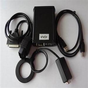 Best VAG VVDI Interface VAG Commander 8.6 wholesale