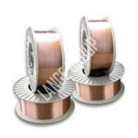 Best SG2 welding wire wholesale