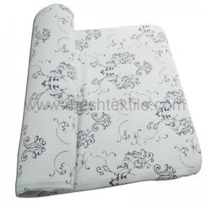 Best cooling mat wholesale
