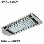Best 128W IP65 exterior waterproof LED street light & LED Road light /LED lighting wholesale