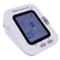 Best DC7.5V Portable dental unit Apex Locator with 11 scales display , Long power consumption wholesale