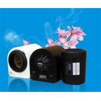 Best DC12V Commercial Plastic Small Area Fragrance Oil Diffuser / Scent Equipment For Hotel Corridor wholesale