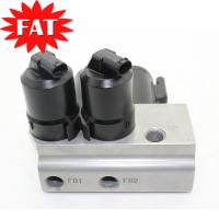 Best W215 W220 CL500 CL55 CL600 S500 S600 ABC Valve Block 2203280031 2203200358 wholesale