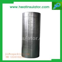 Best Heat Resistant Laminated Materials Moistureproof Foam Foil Roll wholesale