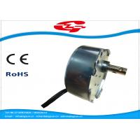 Best 3W High Torque Synchron Electric Motors For  Air Condition / Fireplace wholesale
