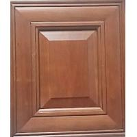 Best Birch solid wood frameless kitchen and bathroom cabinets on sales wholesale