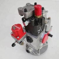 China Diesel Truck Engine Parts Fuel Pump 3059657 for NT855 on sale