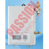 Best Solar Pump Station SR961S for Solar Water Heater System Controller wholesale