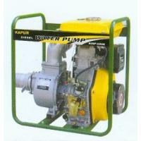 "Best Diesel Water Pump 4"" wholesale"